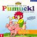 Meister Eder und sein Pumuckl - 08 - Das Spanferkelessen