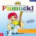 Meister Eder und sein Pumuckl - 09 - Pumuckl und die Angst