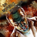 Doktor Morbius 01 Mein dunkles Geheimnis - Hörspiel