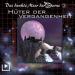 Das Dunkle Meer der Sterne 3 - Hüter der Vergangenheit