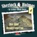 MC Sherlock Holmes 04 die fünf Orangenkerne
