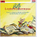 Rolf Zuckowski - Liederbüchermaus