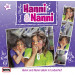 Hanni und Nanni Folge 35 Hanni und Nanni allein in Lindenhof