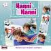 Hanni und Nanni Folge 17 Wintertrubel mit Hanni und Nanni