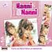 Hanni und Nanni Folge 23 Hanni und Nanni hüten ein Geheimnis