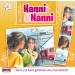 Hanni und Nanni Folge 37 Hanni und Nanni gefährden eine Freundschaft