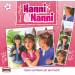 Hanni und Nanni Folge 34 Hanni und Nanni auf der Flucht