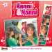 Hanni und Nanni Folge 32 Hanni und Nanni lösen alle Probleme