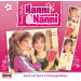 Hanni und Nanni Folge 28 Hanni und Nanni im Schauspielhaus