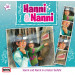 Hanni und Nanni Folge 38: Hanni und Nanni in ernster Gefahr