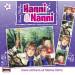 Hanni und Nanni Folge 25 Hanni und Nanni auf falscher Fährte