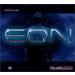 EON - Einer Ohne Namen