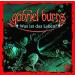 Gabriel Burns 17 Was ist das Leben? Remastered Edition