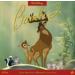 Walt Disney Bambi 2 Der Herr Der Wälder Das Original Hörspiel zu