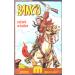 MC M Music Banco reitet wieder