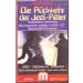 MC M Music Star Wars Die Rückkehr der Jedi Ritter