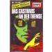 MC Europa Edgar Wallace Folge 4 Das Gasthaus an der Themse