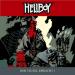 Hellboy 3 - Der Teufel erwacht 1