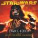 Star Wars Dark Lord - 2- auf der Flucht Vor dem Imperium