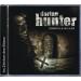 Dorian Hunter 01 Im Zeichen des Bösen