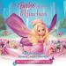 Barbie - präsentiert Elfinchen