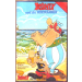 MC Telefunken / Marcato Asterix und die Normannen