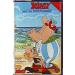 MC Telefunken Asterix und die Normannen