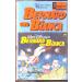 MC Disneyland Bernard und Bianca Film Fassung