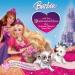 Barbie - und das Diamantschloß