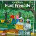 Fünf Freunde Folge 90 Fünf Freunde retten die Honigbienen