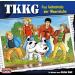 TKKG Folge 172 Das Geheimnis der Moorleiche