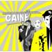 Caine - 03 - Collin Drake und die Bruderschaft