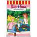Bibi und Tina - Folge 91: Der Freundschaftstag (MC)