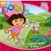 Dora - 1 - Hörspiel zur TV-Serie, Folge 1
