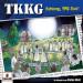 TKKG - Folge 206: Achtung, Ufo-Kult!
