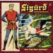 Sigurd - Der ritterliche Held - Folge 2: Im Tal der Nebel