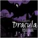 Lauscherlounge - Dracula - Hörspiel