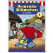 Benjamin Blümchen Folge 004 ... in Afrika