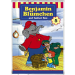 Benjamin Blümchen Folge 005 ... auf hoher See