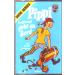 MC Philips Pippi Langstrumpf geht an Bord
