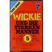 MC Philips Wickie und die starken Männer Folge 5
