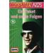 MC Europa Computer Kids 5 Ein Paket und seine Folgen