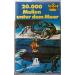 MC Krone 20.000 Meilen unter dem Meer