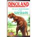 MC Europa Dinoland 1 Mit dem Hubschrauber in die Urzeit