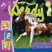 Wendy Folge 55 - Rodeo auf der Westernranch