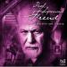Sigmund Freud 08 Krankheit und Symptom - Hörspiel