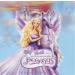 Barbie - und der geheimnisvolle Pegasus