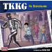 TKKG Folge 173 Die Skelettbande