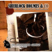 Sherlock Holmes & Co 02 - THINKING MACHINE - Der zerbrochene Arm
