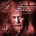 Sigmund Freud 03 Versehrung - Hörspiel